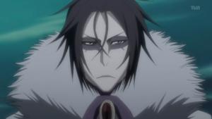 Le personnage le mieux fringué de Bleach. Mini_816095muramasa