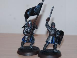 Nouvelles figurines Mini_8239632010_04__Warhammer_028