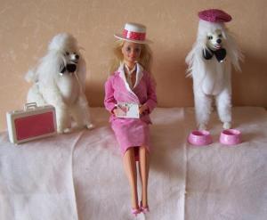 [BARBIE] Les Barbies de nhtpirate1980 Mini_827769100_7079