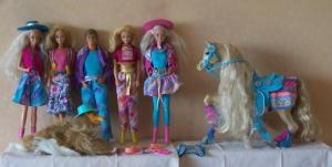 [BARBIE] Les Barbies de nhtpirate1980 Mini_844408100_7071
