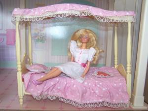 [BARBIE] Les Barbies de nhtpirate1980 Mini_861852100_7054