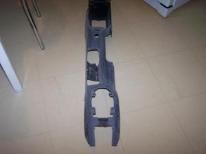 Boxster 986 2.5 préparation, intérieure carbone ... Mini_868146101_6443