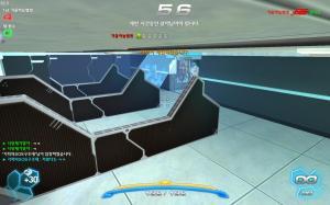 S4 League - Stylish eSper Shooting Sports Mini_929520S4_20100101_085919
