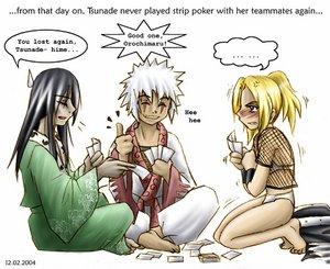 Images drôles de Manga - Parodies - Page 2 Mini_929655Naruto___Sennin_Strippoker