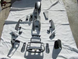 Boxster 986 2.5 préparation, intérieure carbone ... Mini_930259101_6448