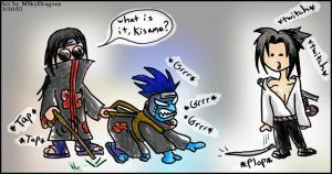 Images drôles de Manga - Parodies - Page 2 Mini_95069yh