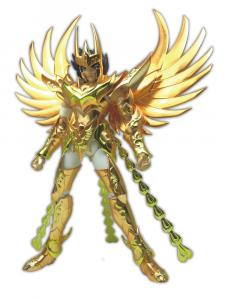 [Dicembre 2010] Phoenix Ikki God Cloth Mini_9546331164593a_main__65288_8.7__35299___31105___65289_