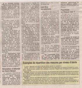 En sécurité à Disneyland Paris? - Page 6 Mini_972874rep2