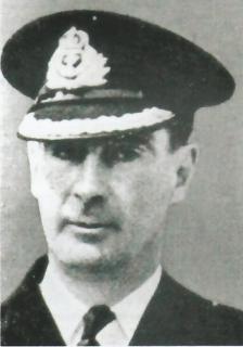 ROYAL NAVY CROISEUR DE DE BATAILLE HMS HOOD 114961Ralph.Kerr