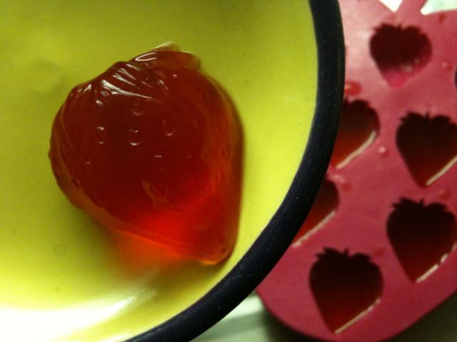 petites bouchées sucrées fraîches pour l'été 11578photo__98_