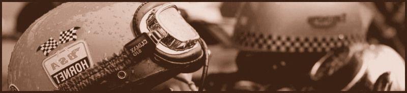 Le site des motards mayennais - Portail 12935bandea11