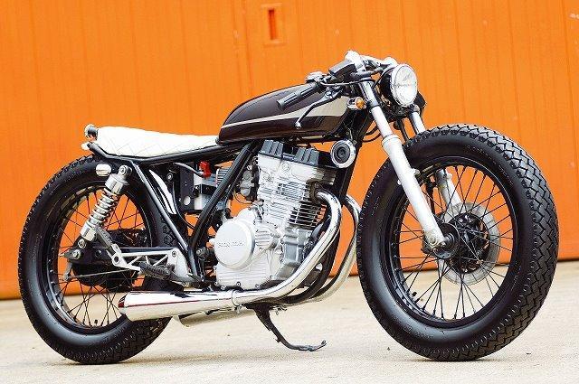 Racer made in japan 133029Honda_gb250c_clubman