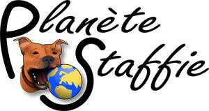 Planéte staffie