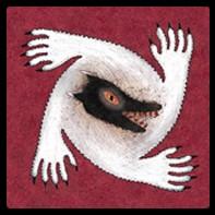 [Rôles] Liste des rôles joués sur RPG 155570loup_blanc