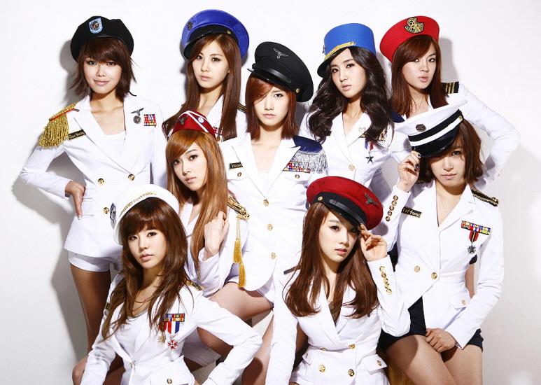 So Nyuh Shi Dae ( Girl's Generation ) 182511so_nyeo_shi_dae_224