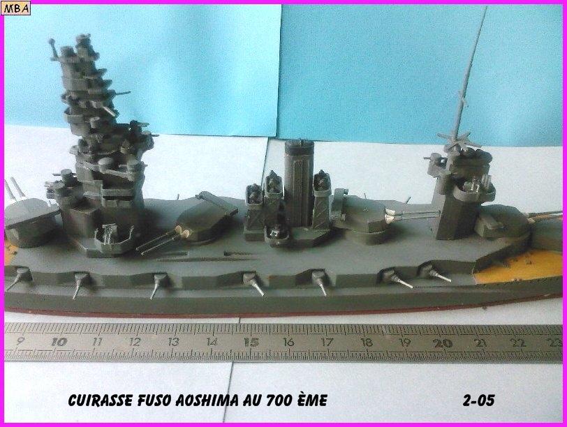 LE CUIRASSE FUSO AOSHIMA au 700 200117Fuso_2_05