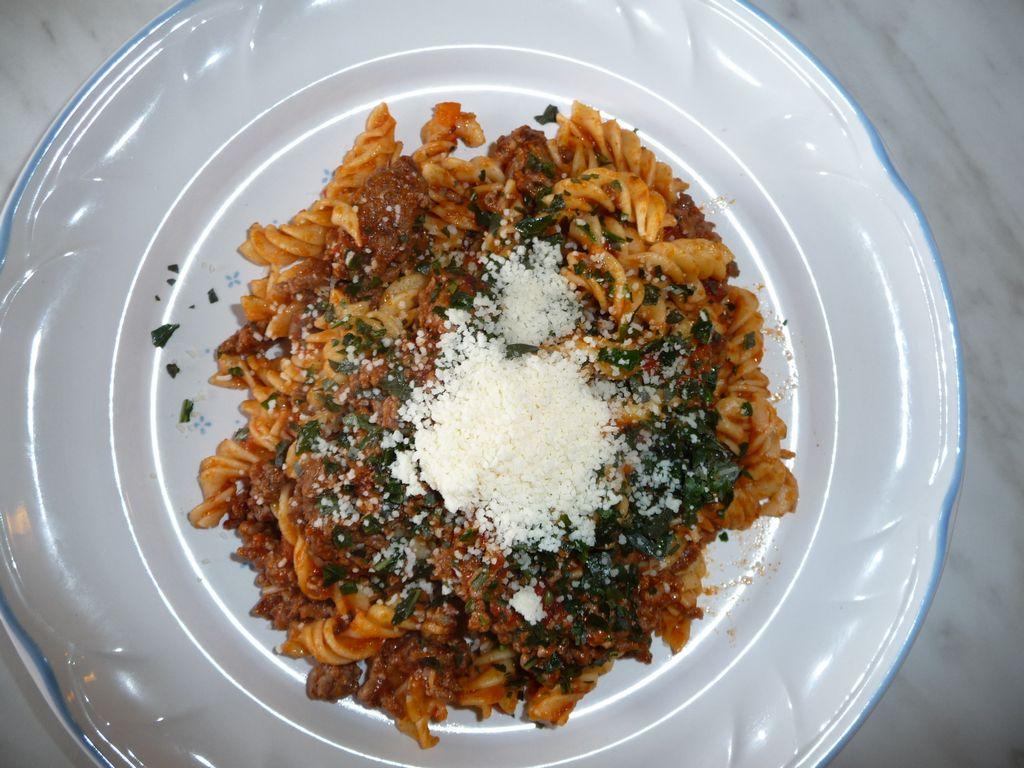 [Gastronomie] -> Huile d'olive Paradis, cuisinez... - Page 2 202324tn_P1030245