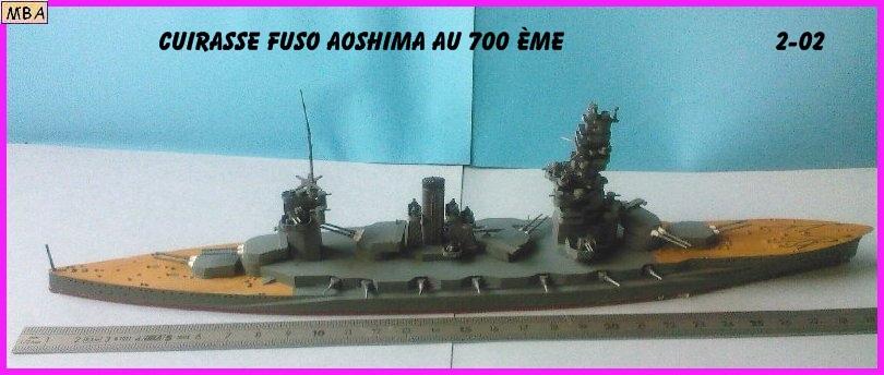 LE CUIRASSE FUSO AOSHIMA au 700 20819Fuso_2_02