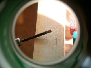 www.outils-horloger.de 215552tournevis_montre_006
