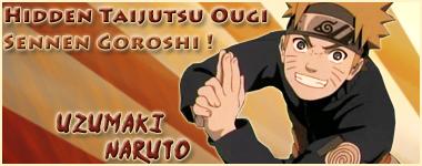 Galerie de Naruto-Dan 219648sennen_goroshi