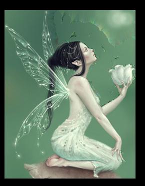 Les fées en général - Page 5 225240__StarBu22rst__499_