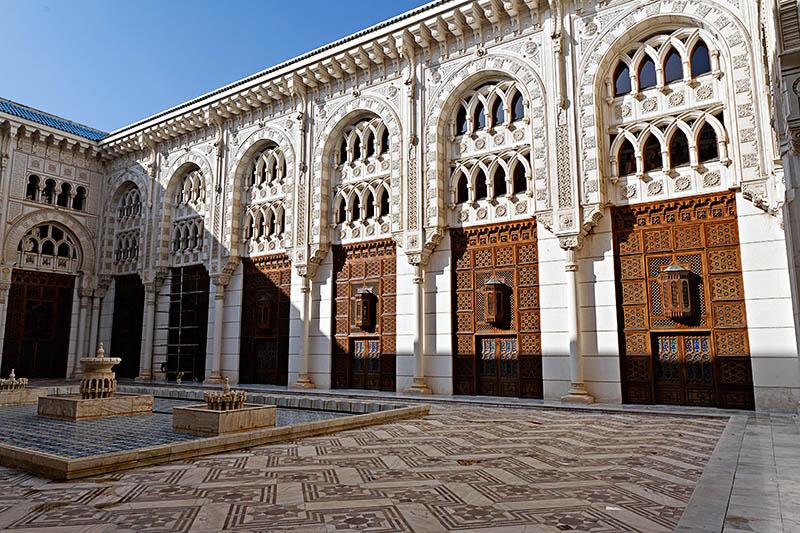 la mosquée Emir Abdelkader. 22621576219163.j9wMiLpr.20051208_3994_DxO355_rawccopie