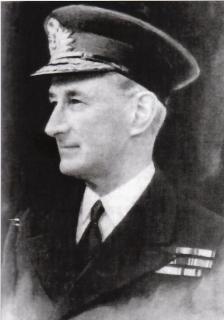ROYAL NAVY CROISEUR DE DE BATAILLE HMS HOOD 238218Lancelot.E.Holland