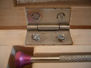 www.outils-horloger.de 257009tournevis_montre_008