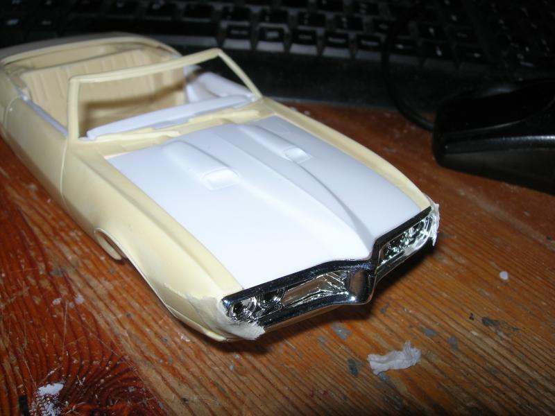 Pontiac Firebird 68 cab. (Fini)  260581DSCN7206
