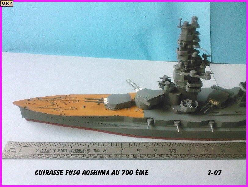 LE CUIRASSE FUSO AOSHIMA au 700 260923Fuso_2_07