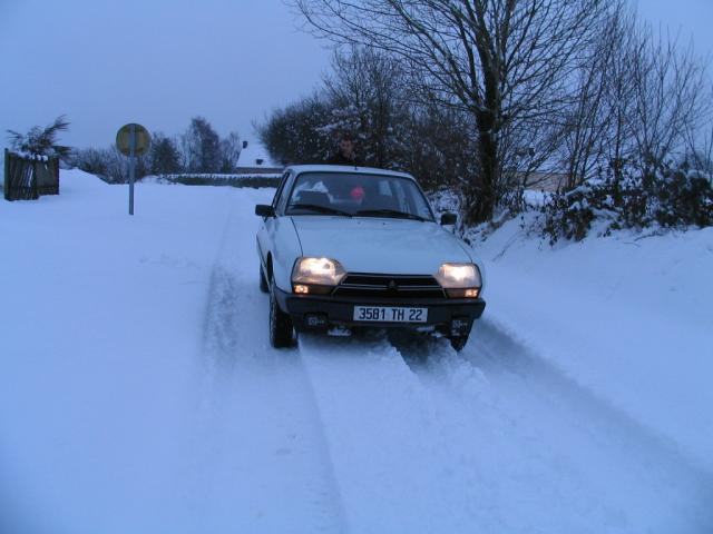 GSA dans la neige... 262145IMG_0654