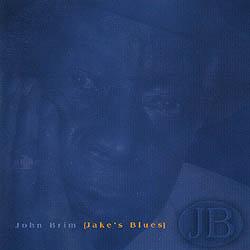John Brim 262580jakes_blues