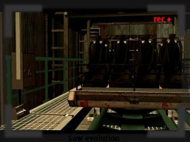 Screenshot no-limits/rct3 et compagnie 263001Shot0043_0001