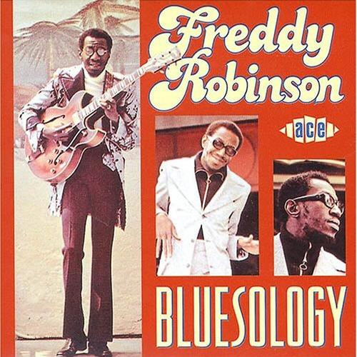 Freddy (Freddie) Robinson 265229bluesol4