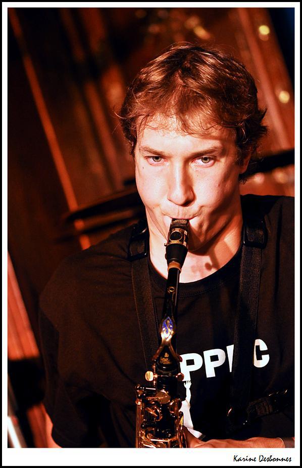 PPFC nouvel album + nouveau spectacle au CABARET SAUVAGE 5/6/09 275093PPFC241_tour_900