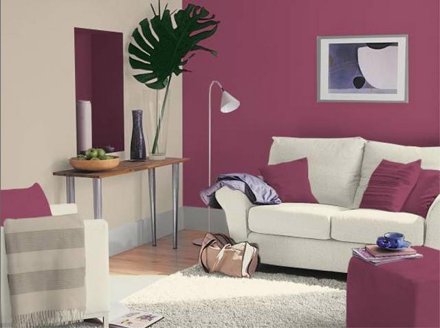 probl me d 39 inspiration urgent. Black Bedroom Furniture Sets. Home Design Ideas