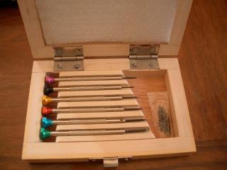 www.outils-horloger.de 317758tournevis_montre_002