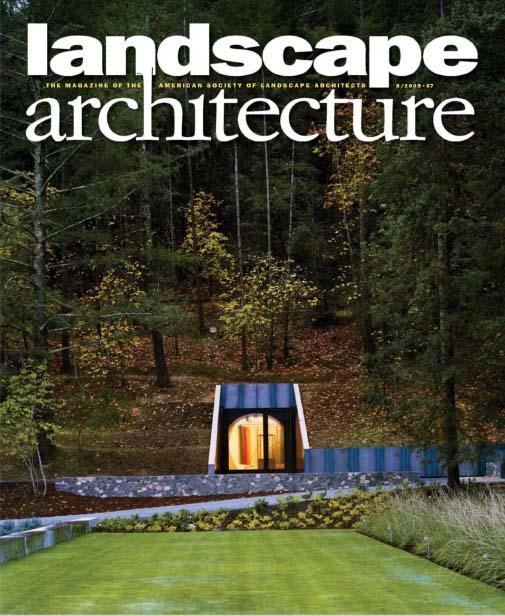 des revues pour l'aménagement et la décoration des jardins 325136landscapearchitecture200908