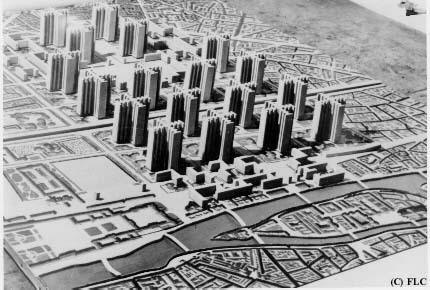 l'urbanisme... 327672le_corbusier_plan_voisin_paris_1925