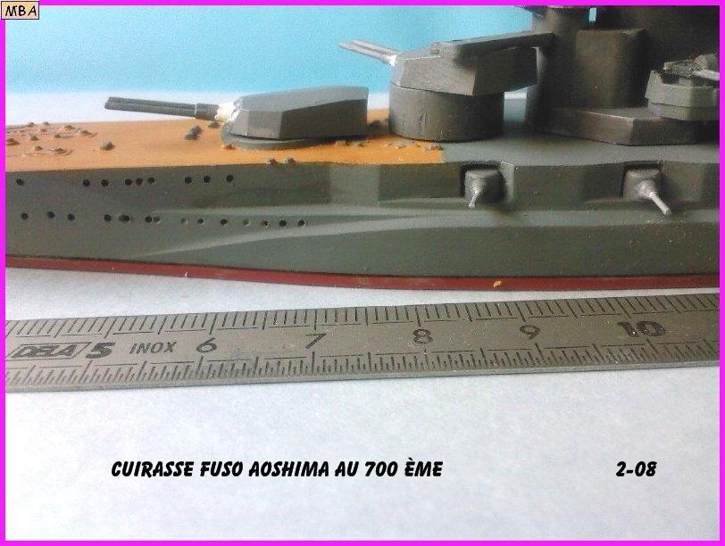 LE CUIRASSE FUSO AOSHIMA au 700 339596Fuso_2_08