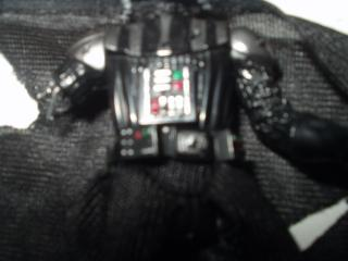 mes petits dioramas 343502P1010019