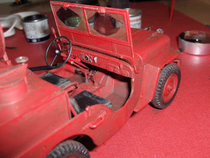 Fire Jeep 1/24 Italeri - Page 4 344472HPIM0808