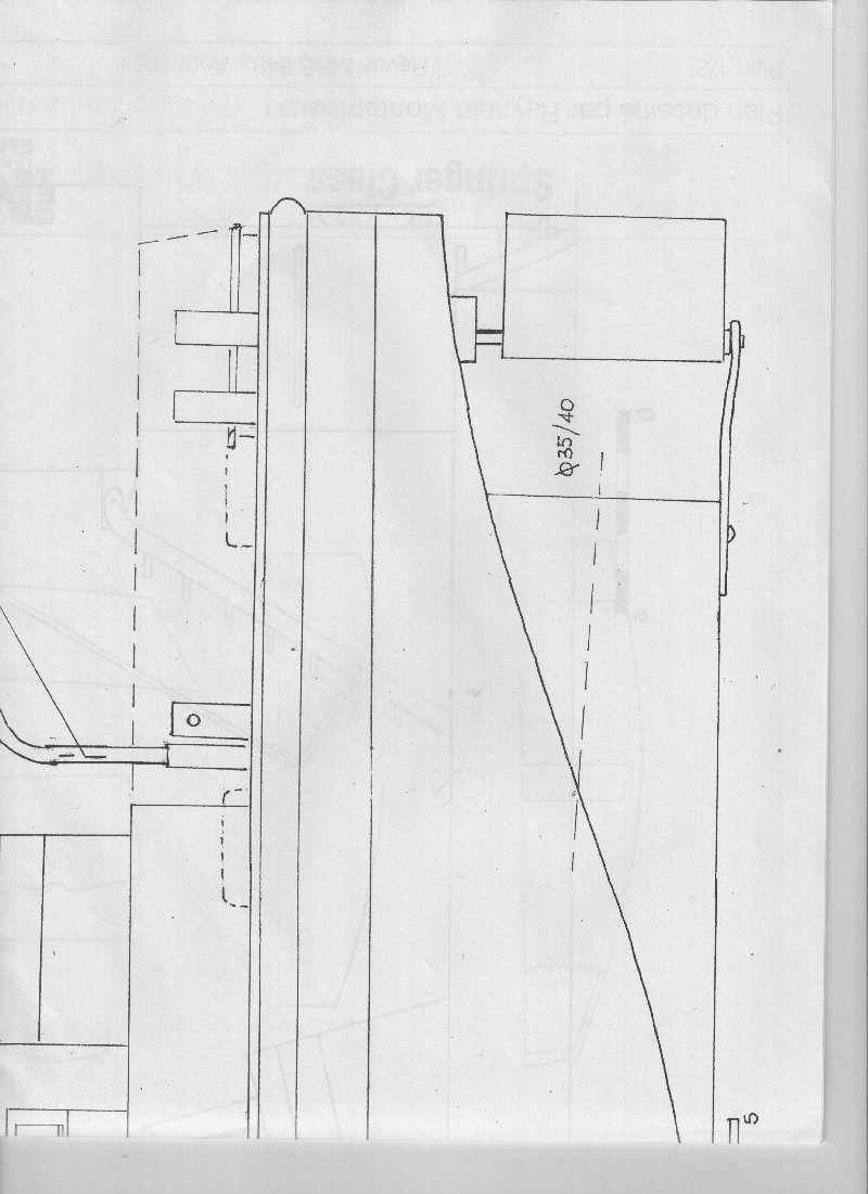 Construction du springer - Page 4 34620vue_arriere_de_springer