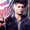 SUPERNATURAL - THE BEGINNING 351444jensen