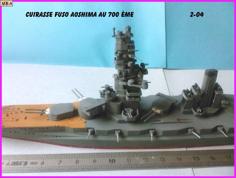 LE CUIRASSE FUSO AOSHIMA au 700 352424Fuso_2_04