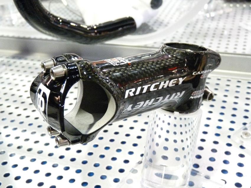 Ritchey 361554ritchey_logic_interbike2009_04