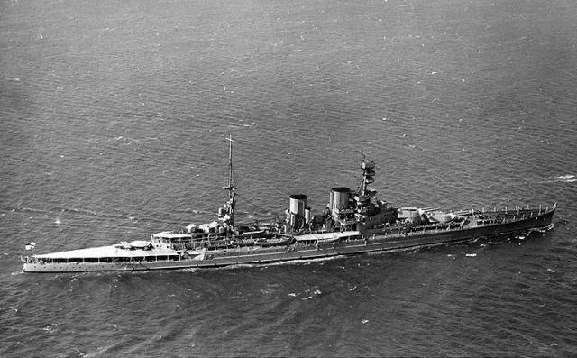 ROYAL NAVY CROISEUR DE DE BATAILLE HMS HOOD 362757Croiseur_de_bataille_HMS_Repulse_Imperial_Cruise