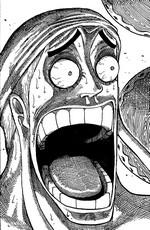 A, B, C... : personnages de One Piece - Page 21 3677432