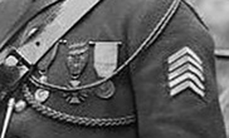 identification d'une médaille 371375NY_1