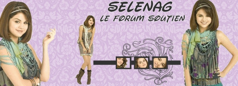 Les versions du forum 376659sans_t12